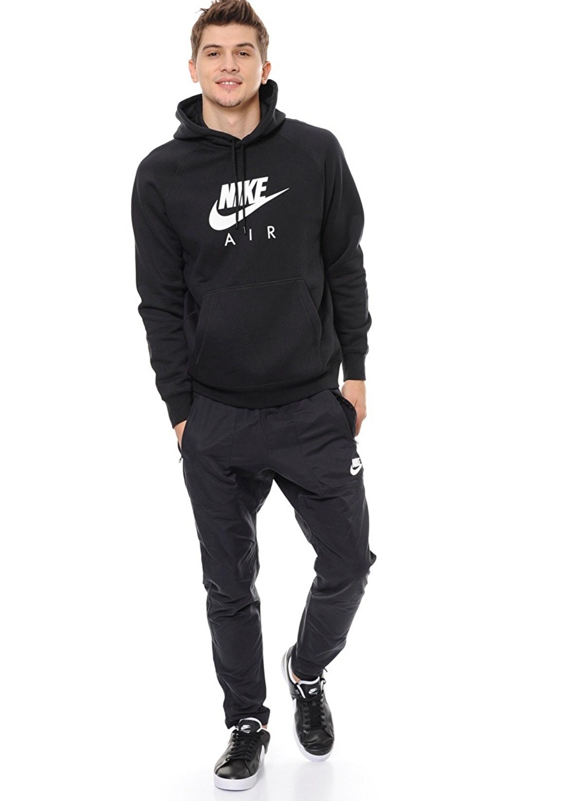 Nike Nike Nike Erkek Sweatshirt Sweatshirt Erkek BlackWhiteMorhipo17507316 Sweatshirt Erkek Nike BlackWhiteMorhipo17507316 BlackWhiteMorhipo17507316 Sweatshirt Erkek N8vmn0w